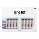 ARCAS Super Heavy Duty R6/AA BP8