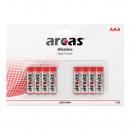 ArcasAlkaline LR03 / AAA BP8