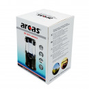 ARCAS 30 LED Laterne kupfer 1er Box