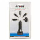 Arcas Autolader 5 st. 1 blisterverpakking
