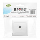 wholesale Skirts: Arcas CLASSIC network socket outlet RJ45 W13-OTF