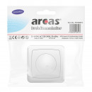 wholesale Electrical Installation: Arcas ELEGANCE dimmer switch W13-A142 single poly