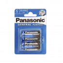 Panasonic R14 / C BP2 robuste