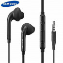 wholesale Headphones:Samsung EO-EG920BB black
