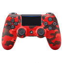 Controllo Sony Playstation 4 Wireless Dualshock 4