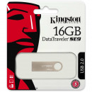 Kingston Technology 16 Go DataTraveler SE9