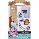 Spin Master Cool Maker realizzato a mano, Fashion