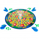 https://evdo8pe.cloudimg.io/s/resizeinbox/400x400/https://technic24-b2b.eu/media/image/product/9043/lg/mattel-scrabble-flip-brettspiel-strategiespiel-2-4-spieler~3.jpg
