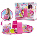 Set de jeu Kekilou K-Cutie Party Bag, figue exclus