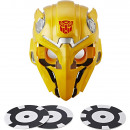 https://evdo8pe.cloudimg.io/s/resizeinbox/400x400/https://technic24-b2b.eu/media/image/product/9050/lg/transformers-movie-6-bumblebee-vision-maske-ar-brille~3.jpg