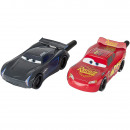 wholesale Telephone: iMC Toys Cars 3 walkie-talkie, 100m range, Ku