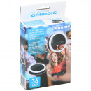36x LED GRUNDIG selfie light selfie light ring sel