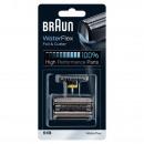 Braun Series 5 combipack-scheerhoofdcartridge 51B-