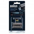 Braun Series 5 combipack wkład głowicy golącej 51B