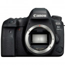 Canon EOS 6D Mark II Body SLR, HDR