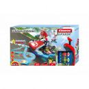 grossiste Electronique de divertissement: Super Mario Racecourse 'Royal ...