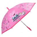 Peppa Pig parasol