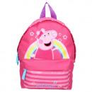 Peppa Pig plecak 31 cm