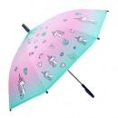 wholesale Bags & Travel accessories:Unicorn umbrella