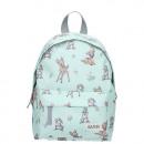 Disney Bambi hátizsák 31 cm