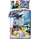 LEGOduvet cover City