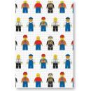 LEGO koc polarowy - City