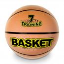 hurtownia Zabawki:Koszykówka