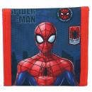 ingrosso Borse & Viaggi:Spiderman portafoglio