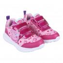 nagyker Sport és szabadidő:Peppa Pig sport cipők