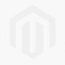 Spiderman Velours Forme Coussin - Tête