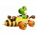nagyker Computer és telekommunikáció: Super Mario 2,4 GHz-es Mario Kart (TM) Bumble V Yo