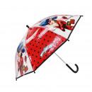 Parapluie Miraculous Ladybug - Filles