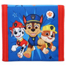 wholesale Bags & Travel accessories:Paw Patrol wallet