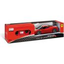 nagyker Játékok: Ferrari 458 Speciale - 1:24