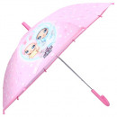Großhandel Regenschirme: Na! Na! Na! Überraschungsschirm