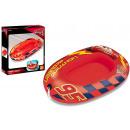 hurtownia Sport & czas wolny: CarsDisney ponton - czerwony