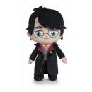 groothandel Licentie artikelen: Harry Potter Plush 36 cm Only !!