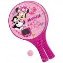 mayorista Juguetes: Minnie Juego de raquetas de ratón - Morado
