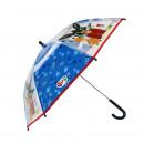 nagyker Táskák és utazási kellékek: Bing esernyő - Esős napok