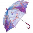 Frozen 2 Disney paraplu