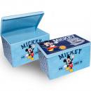 Mickey Egér tároló doboz '28 óta