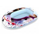 hurtownia Sport & czas wolny: frozenDisney ponton - niebieski