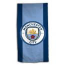 strand törölköző Manchester City