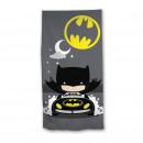 Batman ręcznik plażowy