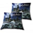 mayorista Ropa de cama y Mantas: Almohada de Harry Potter para niños Búho