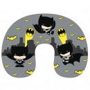 mayorista Ropa de cama y Mantas:Batman viaje Cojín
