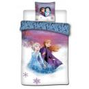mayorista Ropa de cama y Mantas: El Reino del Hielo 2 ropa de cama Unicornio