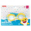 nagyker Medence és strand:Baby Shark úszószemüveg