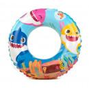mayorista Piscina y playa: Anillo de natación Baby Shark - en bolsa
