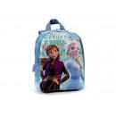 frozenDisney plecaki dziecięce